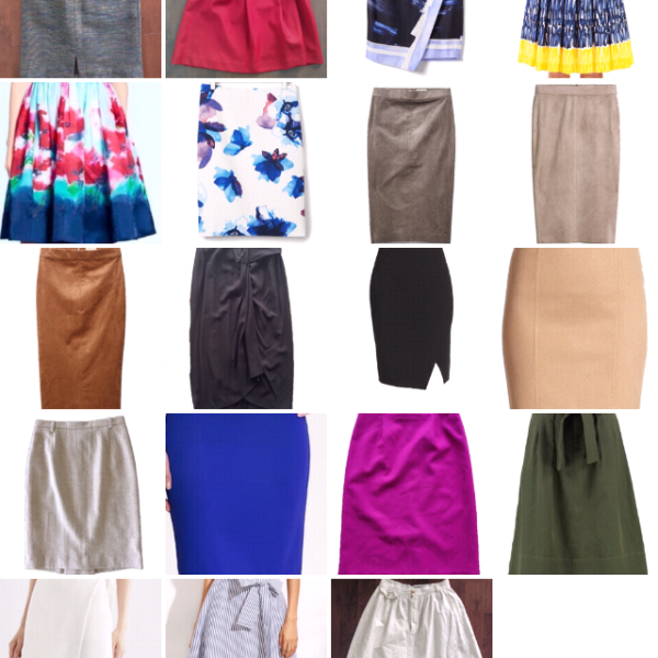 https://www.savespendsplurge.com/2016-year-in-review-what-i-bought-the-skirts-edition/