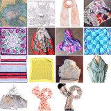 http://www.savespendsplurge.com/2016-year-in-review-what-i-bought-the-scarves-edition/