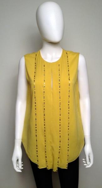 3.1-phillip-lim-lemon-silk-rhinestone-blouse