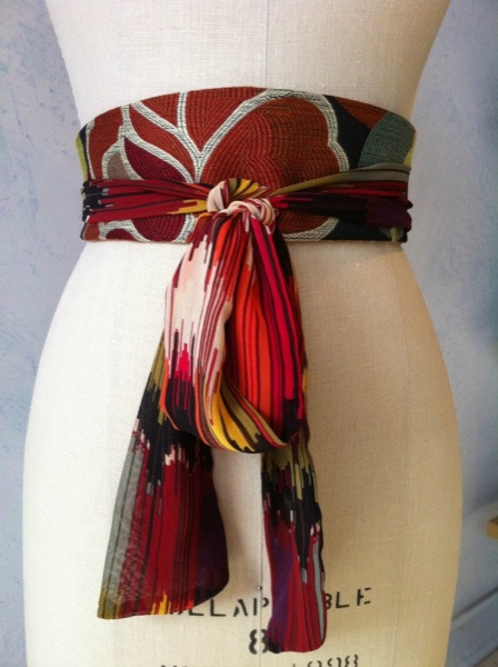 70s-inspired-obi-silk-brocade-belt-2