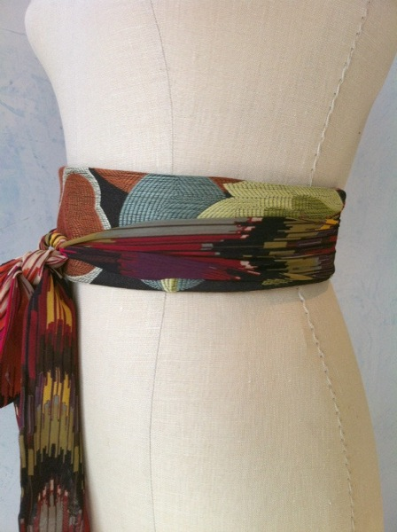 70s-inspired-obi-silk-brocade-belt-4