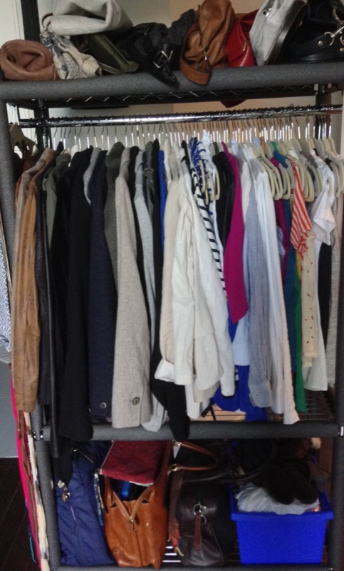 after-moving-organizing-closet-wardrobe-clothes-rack-5