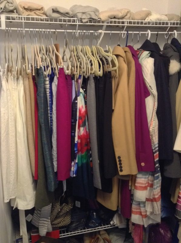 after-moving-organizing-closet-wardrobe-clothes-skirts-jackets-3