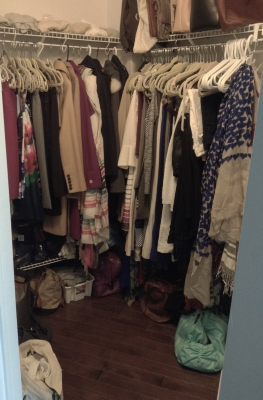 after-moving-organizing-clothes-wardrobe-closet-2