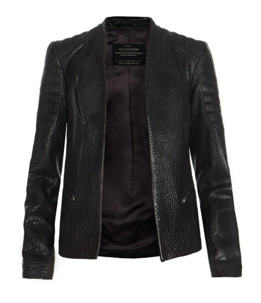 All-Saints-Marin-Leather-Jacket