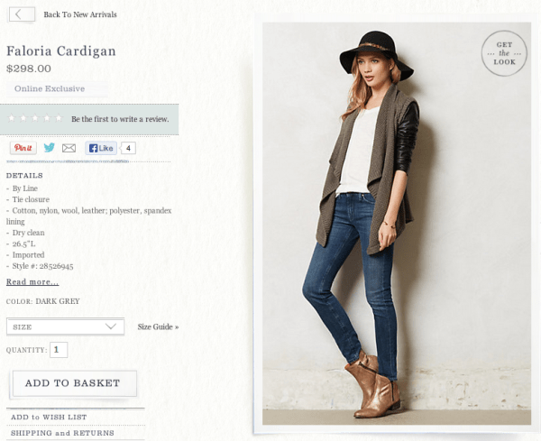Anthropologie-Faloria-Cardigan