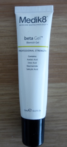 Ayla-Beauty-Medik8-Beta-Gel-Review