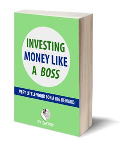 http://likeabossbooks.com/investing
