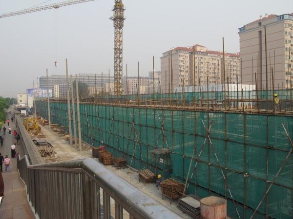 Beijing-China-Bigger-Buildings-No-Bamboo
