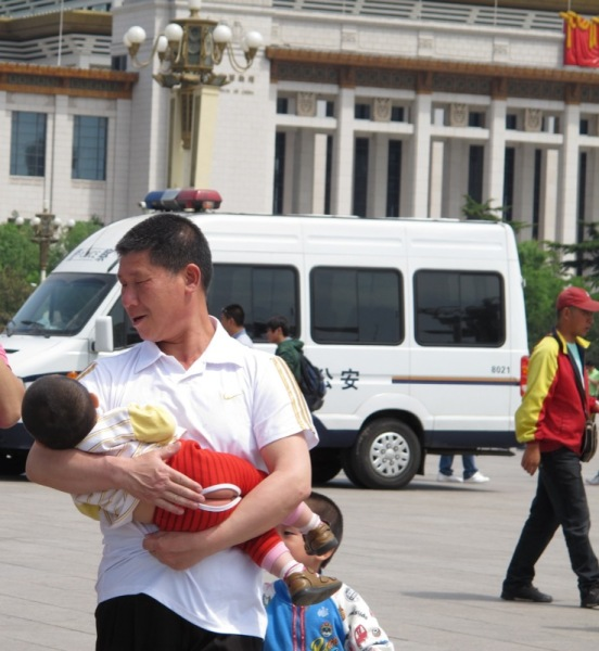 Beijing-China-Photograph-Kids-Toilets-Everywhere-Split-Hole-Pants