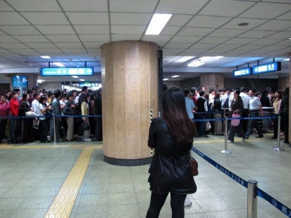 Beijing-China-Traffic-Rush-Hour-Morning-3
