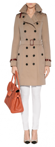 Burberry-Bridle-Gate-Coat-Front-2