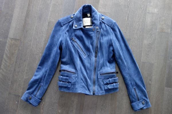 Burberry-Jacket-Moto-Suede