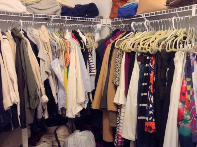 closet-moving-in_before-2