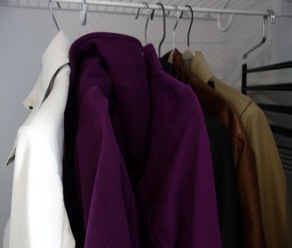 Closet-Wardrobe-Clothing-Organization-3