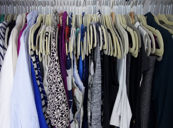 Closet-Wardrobe-Clothing-Organization-5