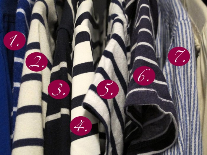 Clothing_Stripe-Obsession-Shirt