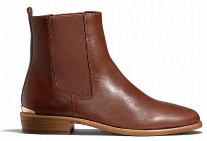 Coach-Leona-Boot-Riding-Cognac-Booties