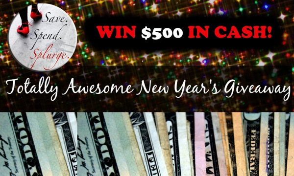 https://www.savespendsplurge.com/2014/01/01/giveaway-win-500-usd-via-paypal-or-in-an-amazon-gift-card-for-the-new-year/