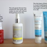 https://www.savespendsplurge.com/how-to-achieve-clear-acne-free-blemish-free-perfect-skin-part-two-my-skincare-regimen/