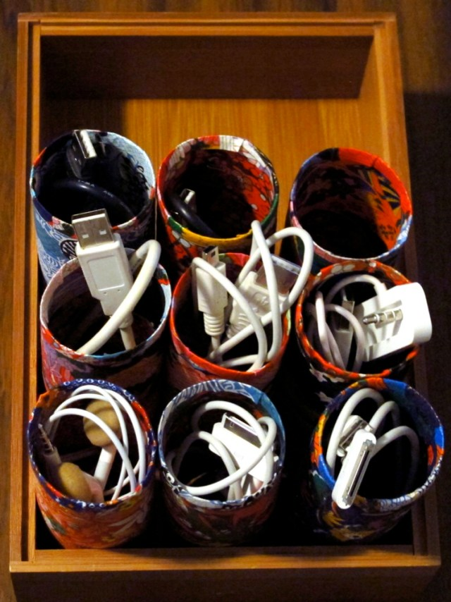 How-to-organize-your-cords-and-cables-Do-it-yourself-DIY-Box-Top