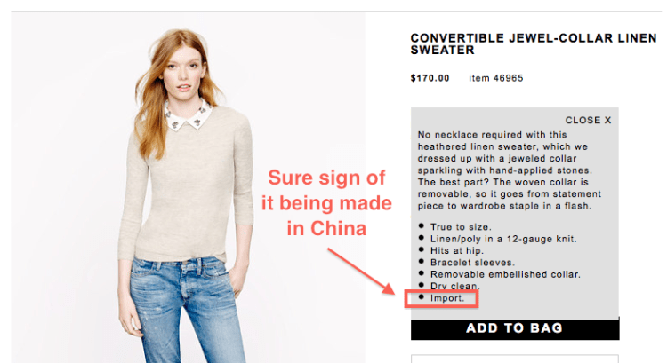 J-Crew-Import-means-from-China-Online