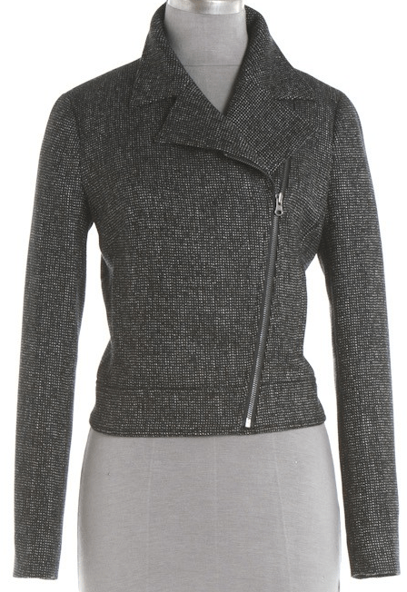 Jacob-Perfecto-Tweed-Biker-Style-Jacket