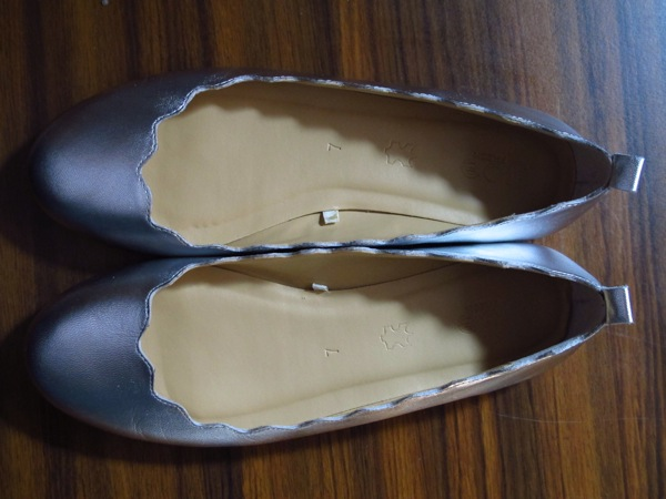 Joe_Fresh_Scalloped-Silver-Flats-Ballet-Wardrobe