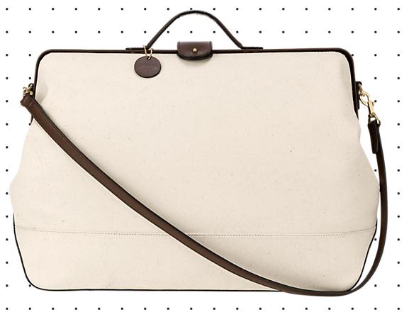 Kate-Spade-Large-Utility-Bag