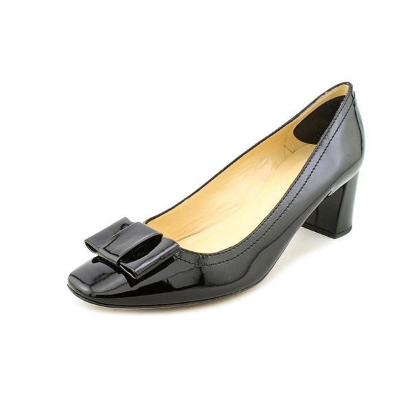 kate-spade-womens-dijon-patent-leather-dress-shoes-size-10-d5e777e3-f528-4fd5-b78f-11d746aae220_600