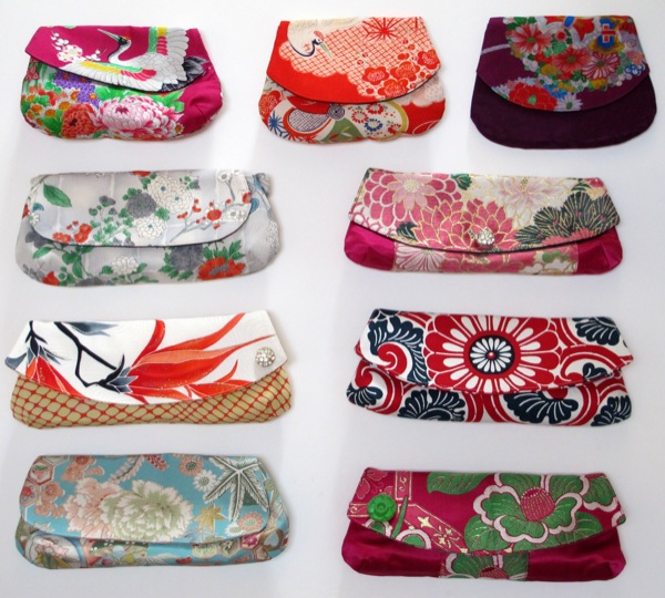 Kimono-Clutches-Jewellery-Holders-Minimalist
