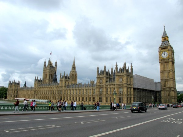 London-England-Photography-Big-Ben-Site-Travel