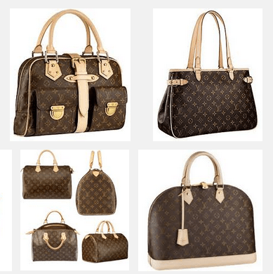 Louis-Vuitton-Purses