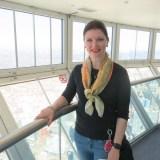 https://www.savespendsplurge.com/wanderlust-scarves-toronto-landscape/