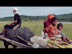 Couch-Traveling: Visit Malaysia and the Philippines