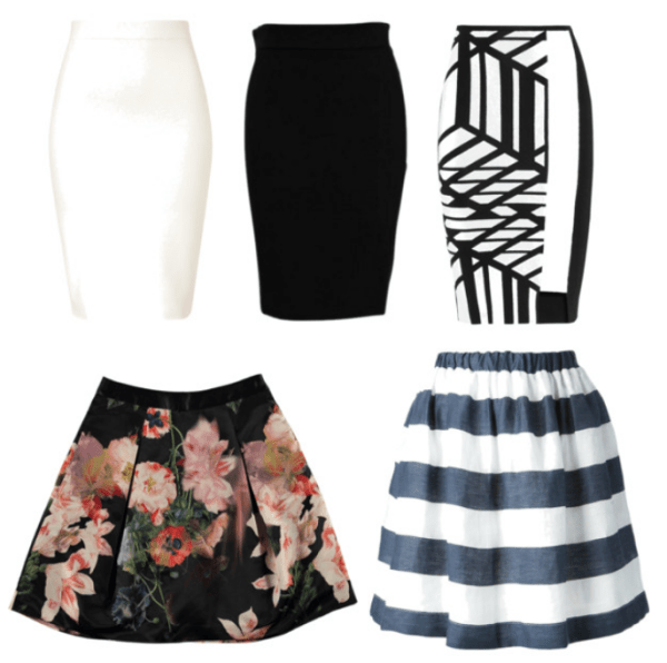 http://www.polyvore.com/parisian_fashion_wardrobe_style_skirts/set?id=144715992