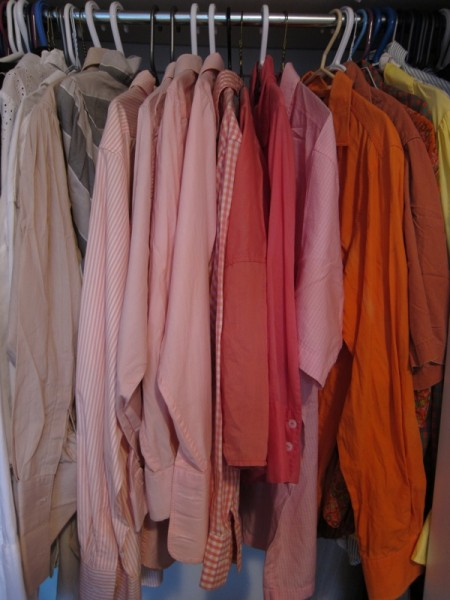 Mom-Pink-Collared-Shirts