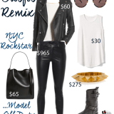 http://www.savespendsplurge.com/tag/outfit-remix/