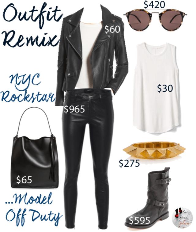 https://www.savespendsplurge.com/tag/outfit-remix/