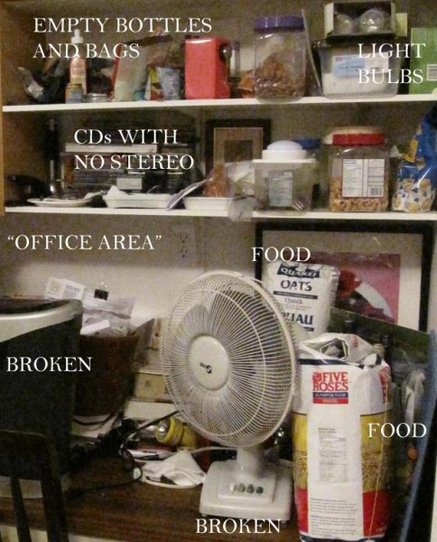 Parents-Hoarders-Extreme