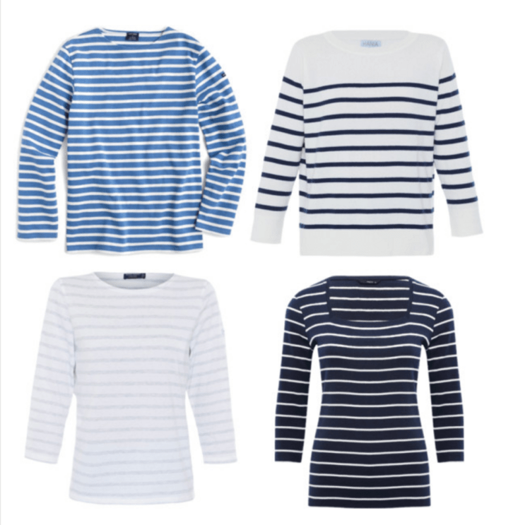 Parisiennes-of-a-certain-age-outfit-2-striped-shirt