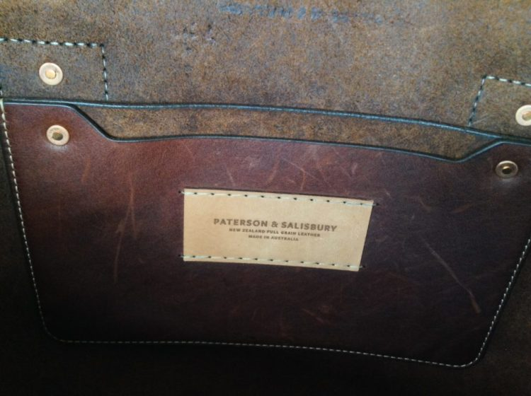 paterson-and-salisbury-inside-pocket-review-large-tote