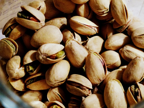 Photograph-Food-Pistachios-Eat-Snack