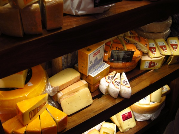 Photograph-Grocery-Food-Shopping-Cheese-3