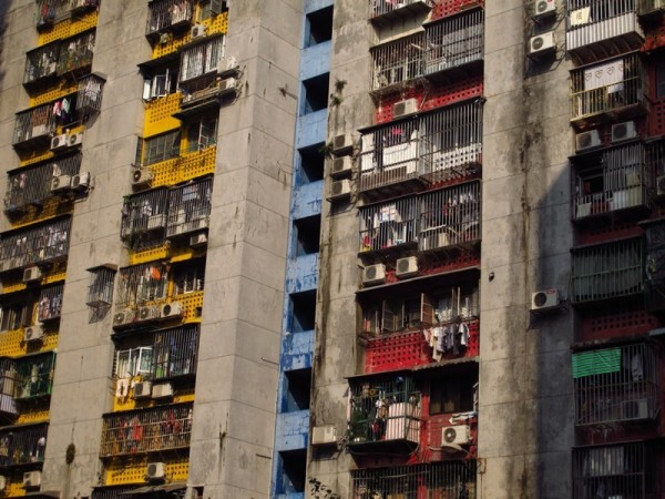 Photograph-Travel-Macau-Asia-Home-Apartment-5