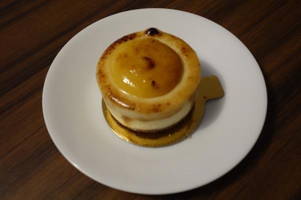 Photograph_Food_Pie-Lemon-Cheesecake-Dessert