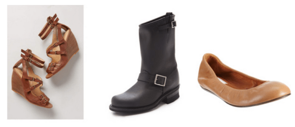 Practical-Minimalist-Shoe-Wardrobe-Closet-My-Shoes-and-Boots-Missing