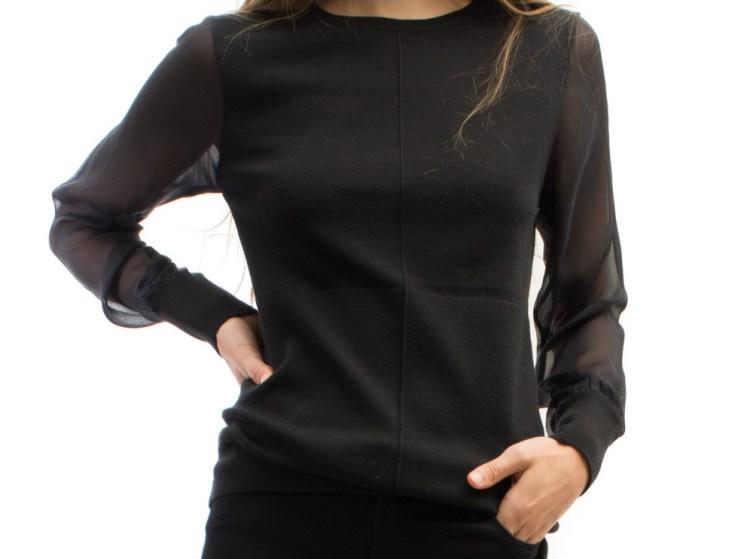 Reed-Krakoff-sweater-19542-Citizen-Jeggings-19765-1
