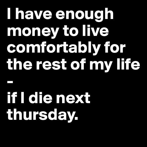 Retirement-Money-Savings-Success-In-Life