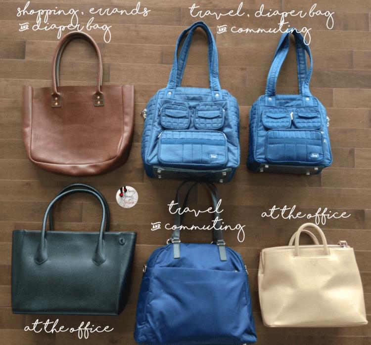 save-spend-splurge_totes-bags-comparison-dagne-dover-lug-lo-and-sons-matt-and-nat-kintla-leather-tote_usage